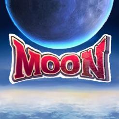 Legend of the Moon gratuit sur iOS