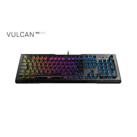 Clavier mécanique Roccat Vulcan 100 AIMO