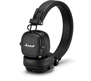[Etudiants via StudentBeans] Casque Bluetooth Marshall Major III