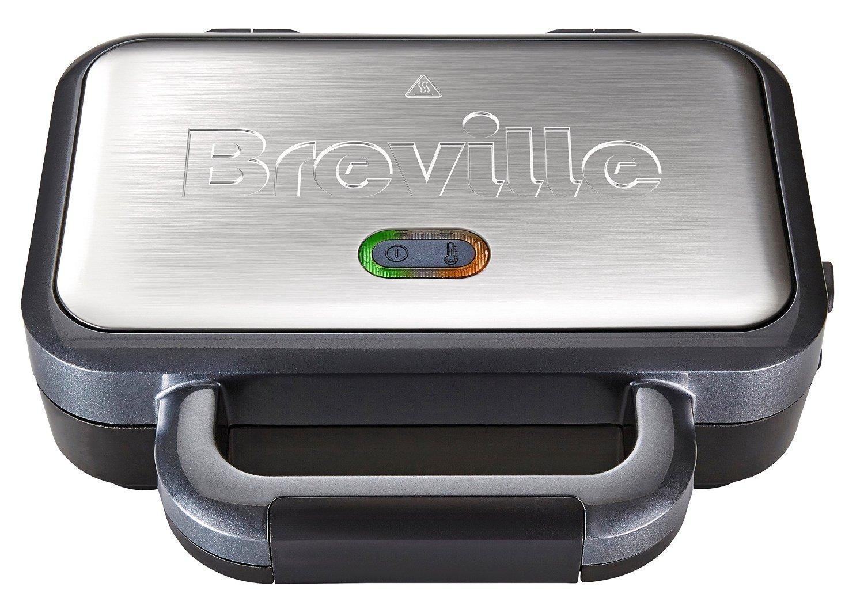 Toaster à Sandwich Breville
