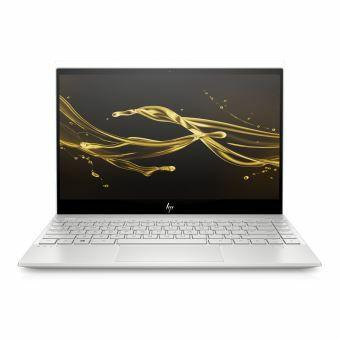"[Adherents] PC portable 13.3"" HP Envy 13-aq0011nf - IPS FHD, Intel Core i7 8565U, 8 Go RAM, SSD 512 Go, Win10 (+80€ offerts en bon d'achat)"