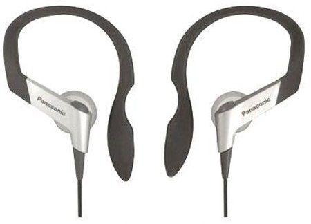 Écouteurs filaires Panasonic RP-HS6E-S (Vendeur tiers)