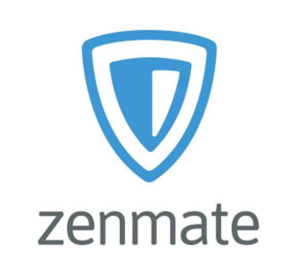 Abonnement VPN ZenMate Premium gratuit 3 mois