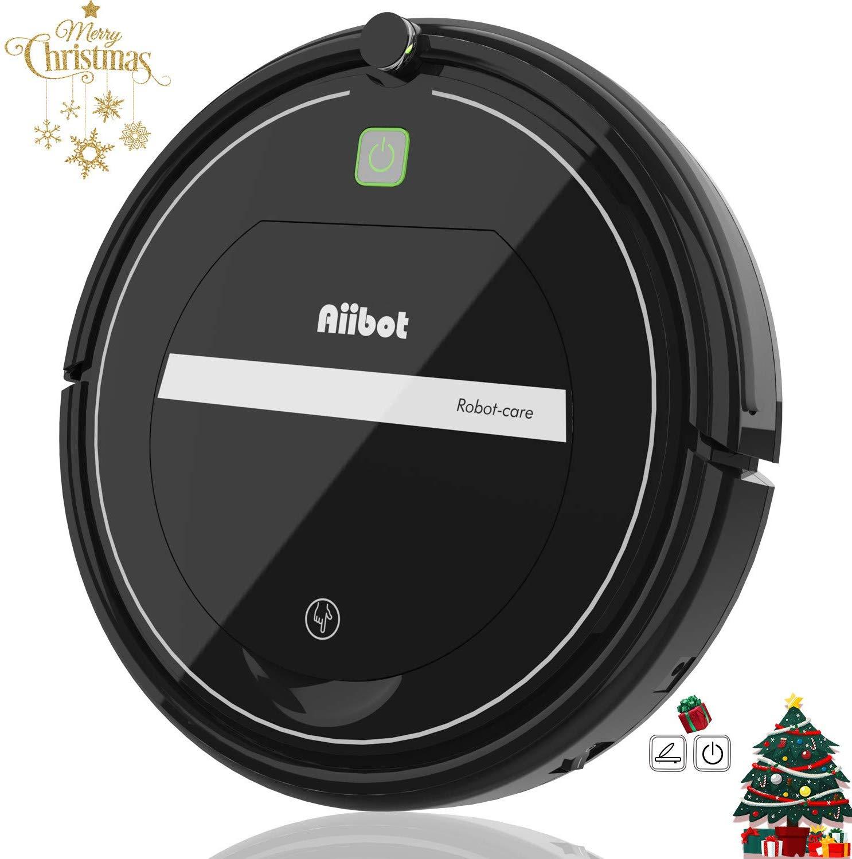 Robot aspirateur Aiibot (Vendeur Tiers)