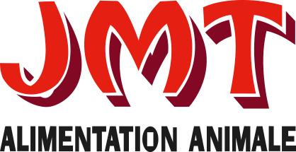 20% de réduction sur les jouets pour animaux - JMT Alimentation Animale Cappelle-la-Grande (59)