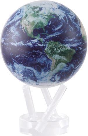 Globe autorotatif Mova (pierro-astro.com)