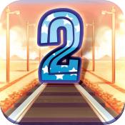 Train Conductor 2: USA gratuit sur iOS