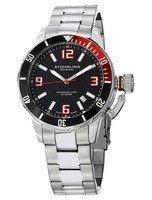 MAJ -20% supplémentaire sur une selection de 100 montres (Seiko, Orient, Casio...)