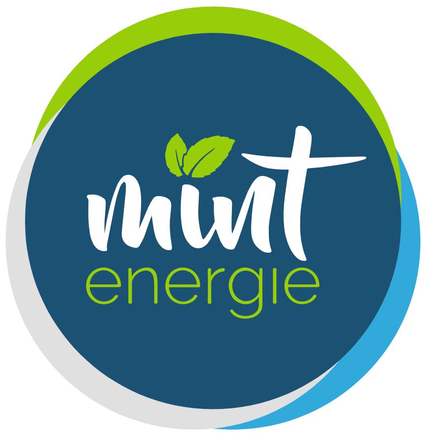 [Client Mint Energie] Forfait Mint Mobile en promotion - Ex : Forfait Appels & SMS illimités + 5 Go (Sans Engagement - Pendant 1 an)