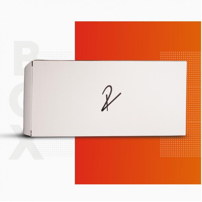 Pack cable management mulitiprise - Blanc (ynotek.com)