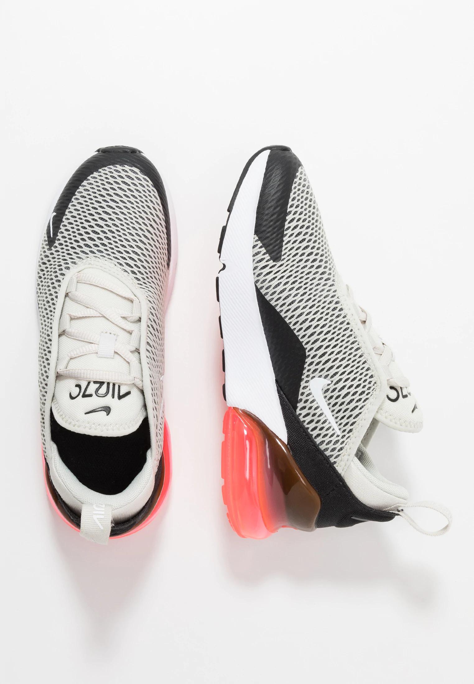 Baskets Nike Sportswear Air Max 270 pour Enfants - Tailles 28 à 31.5