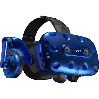 Casque de réalité virtuelle HTC Vive Pro (Reconditionné)