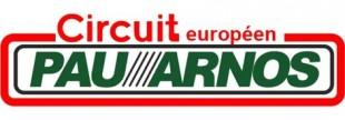 12 journées roulage moto - Pau Arnos (64)