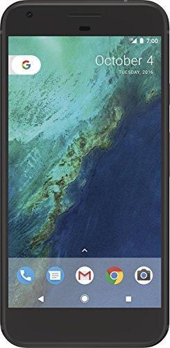 "Smartphone 5.5"" Google Pixel XL - 128 Go"