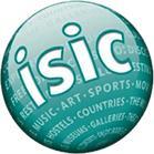 Carte étudiante ISIC 2016