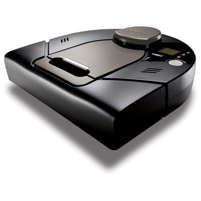 """Aspirateur Robot Neato Signature Pro 945-0065 - Reconditionné """"Bon"""""""