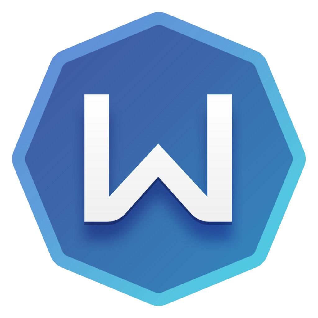 Abonnement de 20 Mois à VPN Windscribe Pro (Dématérialisé - Sans Engagement)
