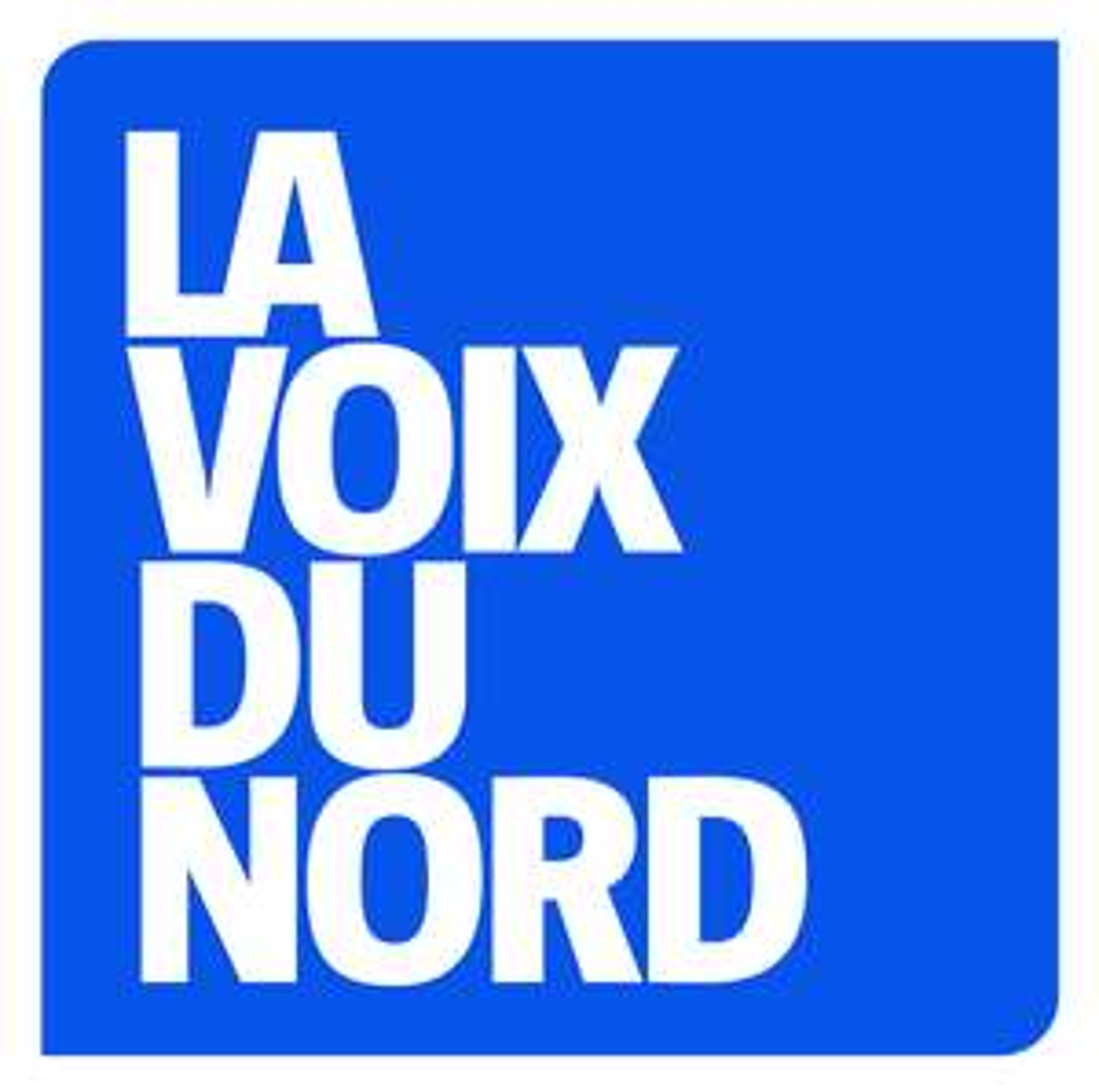 24 Mois d'abonnement à La voix du nord + Tablette Apple iPad (367.59€ avec Assistant vocal) - LaVoixDuNord-Espace-Abonnement.LaVoix.com