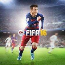 Jeu Fifa 16 sur PS3 (Dématérialisé)