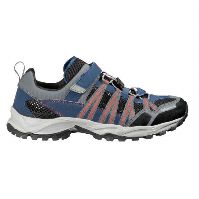 Chaussures de randonnée Lafuma Guarani M - Bleu