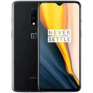 "Smartphone 6.41"" Oneplus 7 - 256 Go, 4G (B20/B28)"