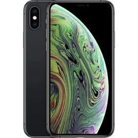"""Smartphone 5.8"""" Apple iPhone XS - 64 Go, Gris ou Argent (+33.85€ en SuperPoints)"""