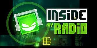 Inside My Radio sur Wii U (Dématérialisé)