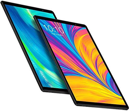 "Tablette tactile 3G 10.1"" Teclast P10HD - full HD, SC9863, 3 Go de RAM, 32 Go (vendeur tiers)"