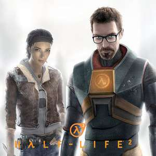 [Soldes Steam] Sélection de jeux PC en promotion - Ex: Half Life 2 (Dématérialisé)