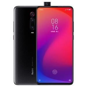 """Smartphone 6.39"""" Xiaomi Mi 9T Pro - 6Go de RAM, 128 Go, Noir (Vendeur Tiers)"""