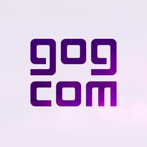 75% de réduction sur les jeux PC Bethesda - Ex : The Ultimate Doom