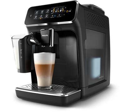 Machine à café automatique Philips EP3241/50