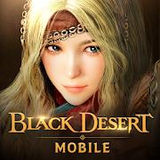 [Twitch / Amazon Prime] Sélection de récompenses en jeu sur Black Desert Mobile