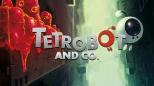 Tetrobot and Co sur Android