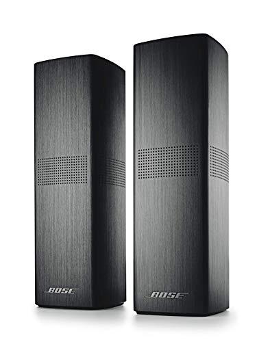 Enceintes Bose Surround Speakers 700 - Noir