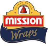 Produits Mission Food 100% remboursés dans les magasins participants