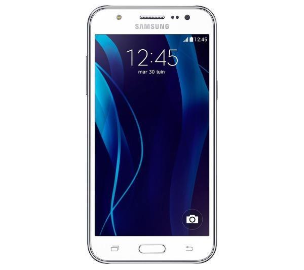 Smartphone Samsung Galaxy J5
