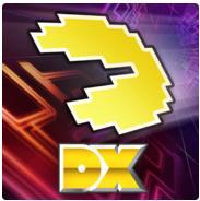 Jusqu'à 90% de réduction sur une sélection de jeux Android - Ex : Pac-Man CE DX