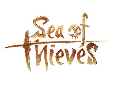 500 coins offerts sur Sea of Thieves (Dématérialisé)