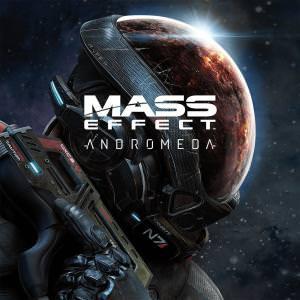 Sélection de Jeux en Promotion sur PC (Dématérialisés) - Ex: Mass Effect Andromeda