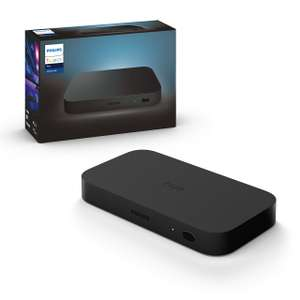 Box de synchronisation Philips Hue HDMI Play