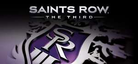 Saint Rows: The Third (PC) Full Package (Tous les DLC inclus)