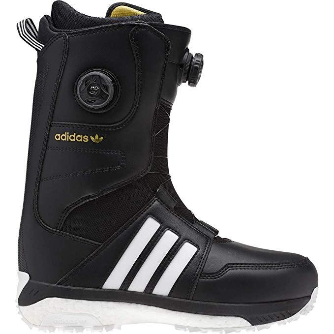 Acerra Originals Homme Adv Chaussure AC8354 Snowboard Adidas 7gyIYf6bv