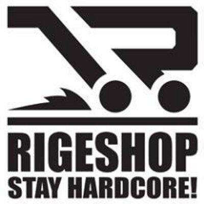 30% de réduction sur tout le site - Rigeshop.com