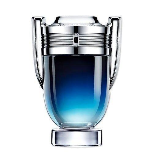 Eau de parfum Paco Rabanne Invictus Legend - 100ml