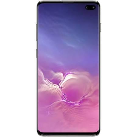 """Smartphone 6.4"""" Samsung Galaxy S10+ - 8 Go de RAM, 128 Go (649€ avec le code ADVDA25)"""