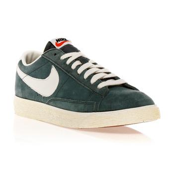 -50% sur une sélection de chaussures Nike + 10€ de réduction dès 50€ d'achat