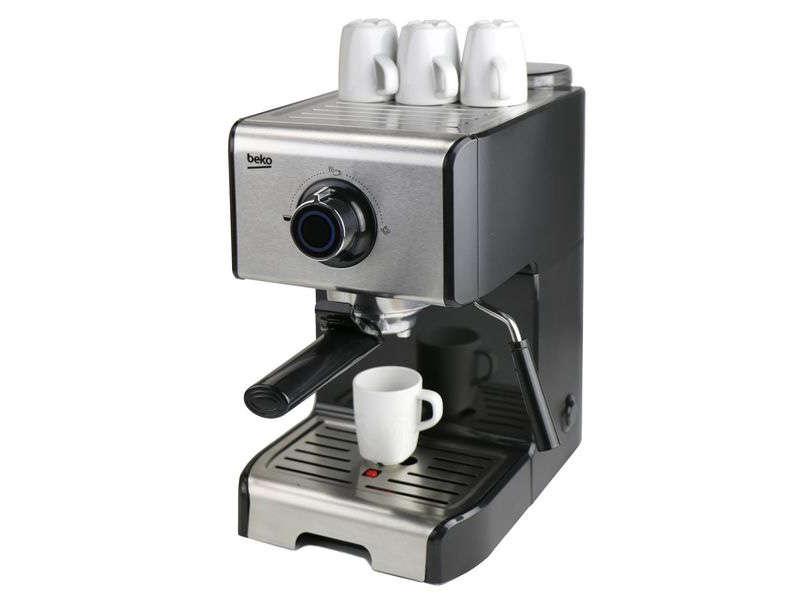 [Carte Confo+] Jusqu'à 50% de réduction sur les ventes privées - Ex : Machine à café Beko CEP5152B