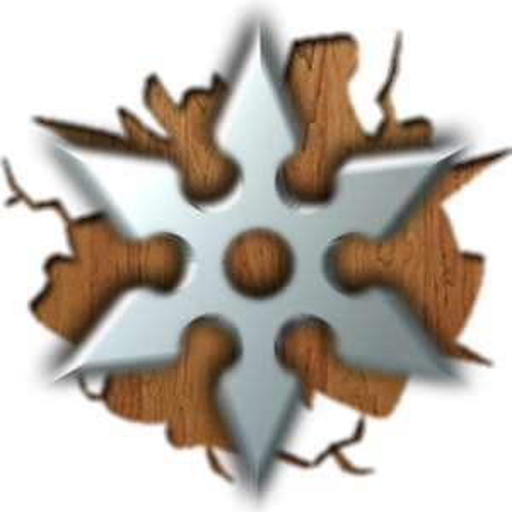 Sélection de jeux et applications gratuits ou en promotion sur Android - Ex : Shuriken Jump