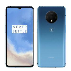 "Smartphone 6.55"" Oneplus 7T - 128Go, 8Go de Ram, Bleu (391,63€ avec le code PFRNOEL15)"